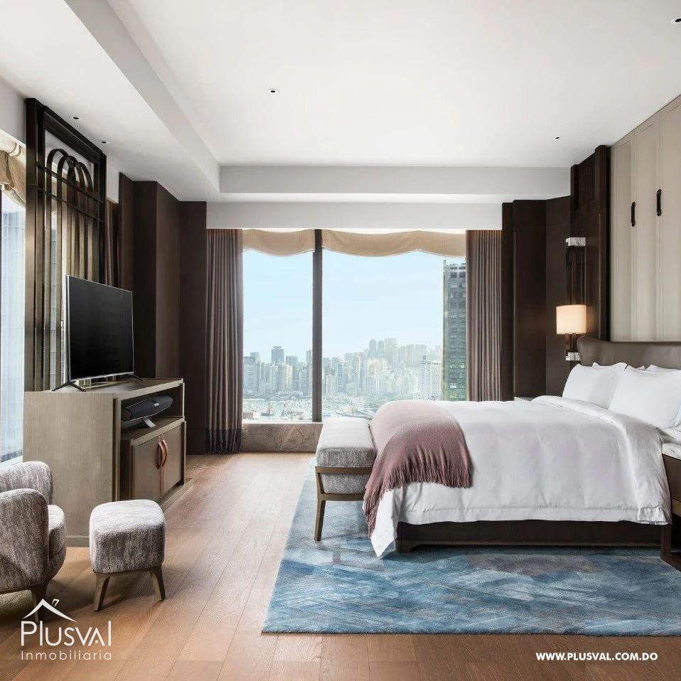 Penthouse en venta en Alma Rosa 180872