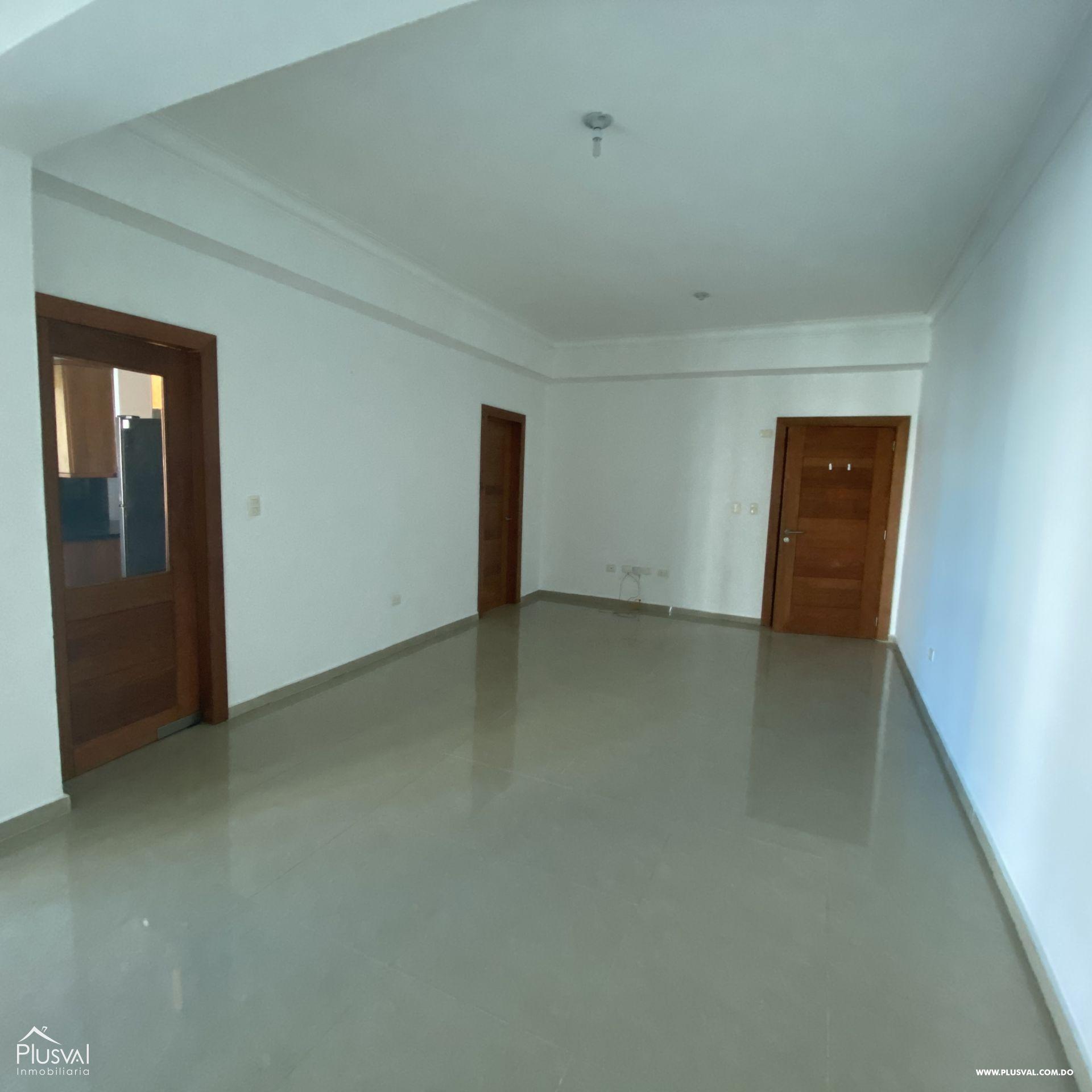 Apartamento en alquiler, La Esperilla 188808