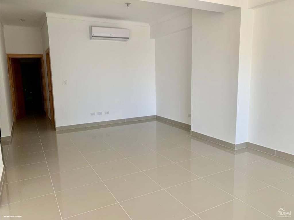 Apartamento en alquiler,  La Julia 179607