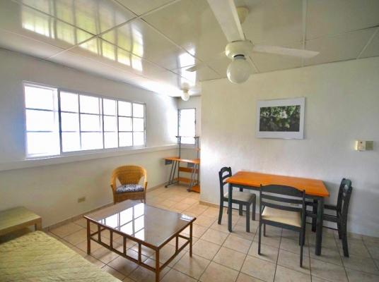 Aparta-Estudios en alquiler amueblados, Arroyo Hondo
