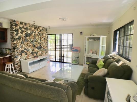 Casa en venta en Arroyo Hondo, Las Laderas