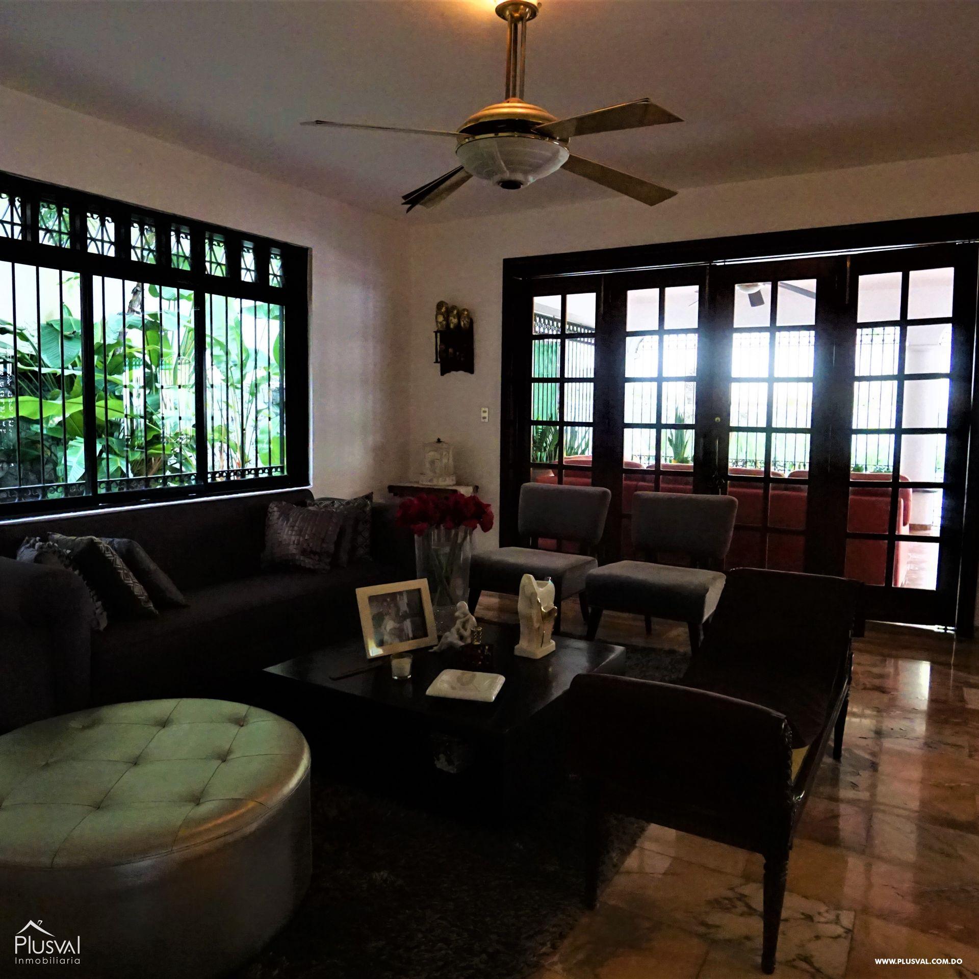 Casa en venta Los Pinos 181401