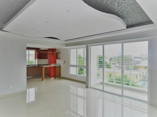 Precioso apartamento recién remodelado - Alma Rosa