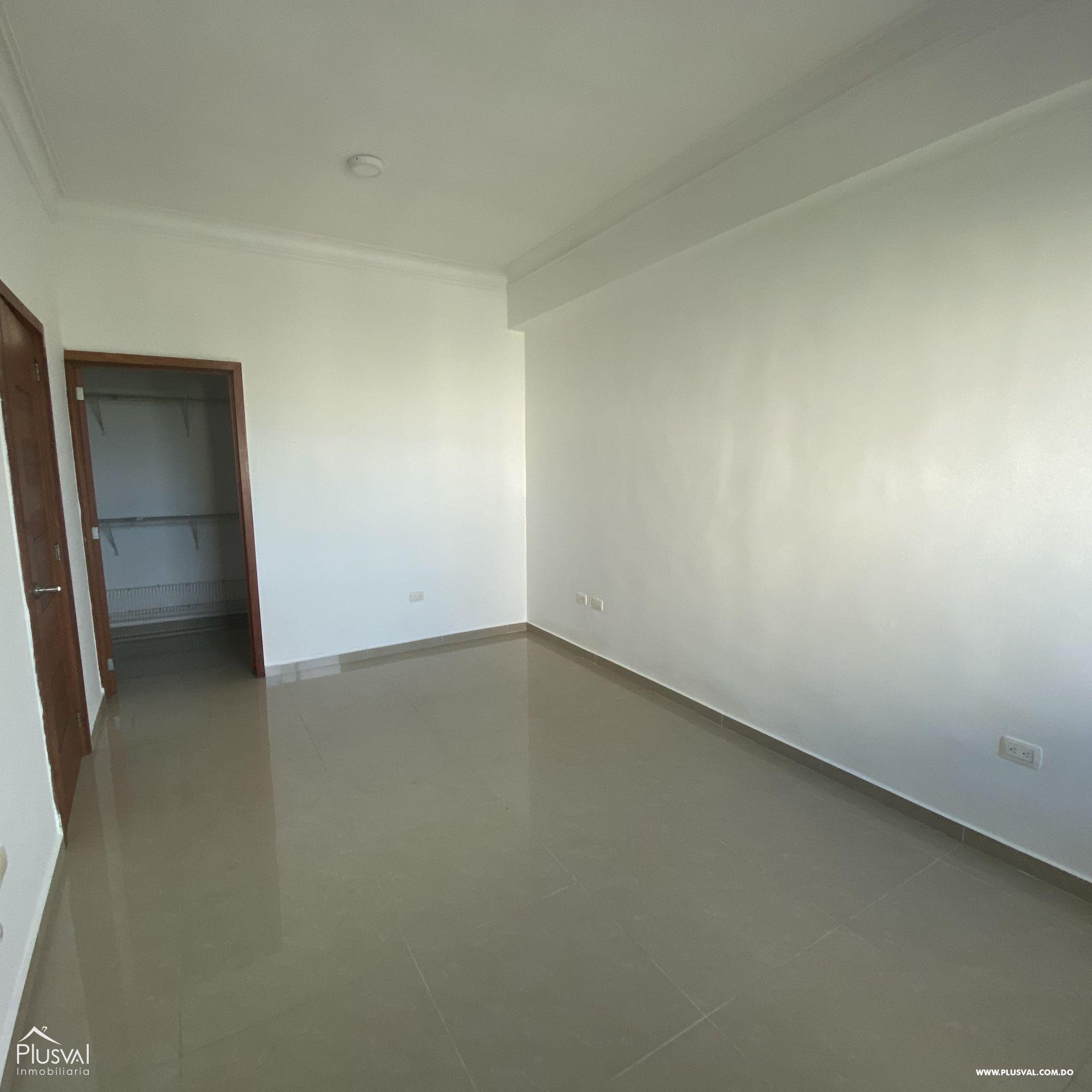 Apartamento en alquiler, La Esperilla 188818