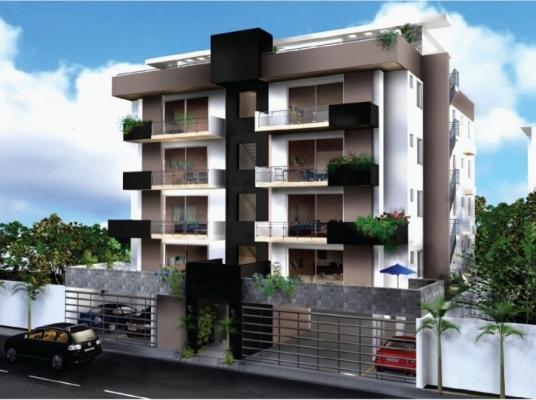 Apartamento en venta, Independencia - Jardines del Sur