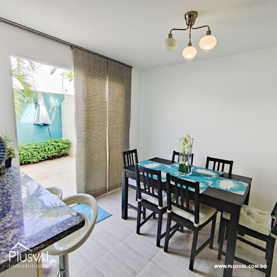 Casa en Venta en Residencial privado Avenida Jacobo Majluta 190385
