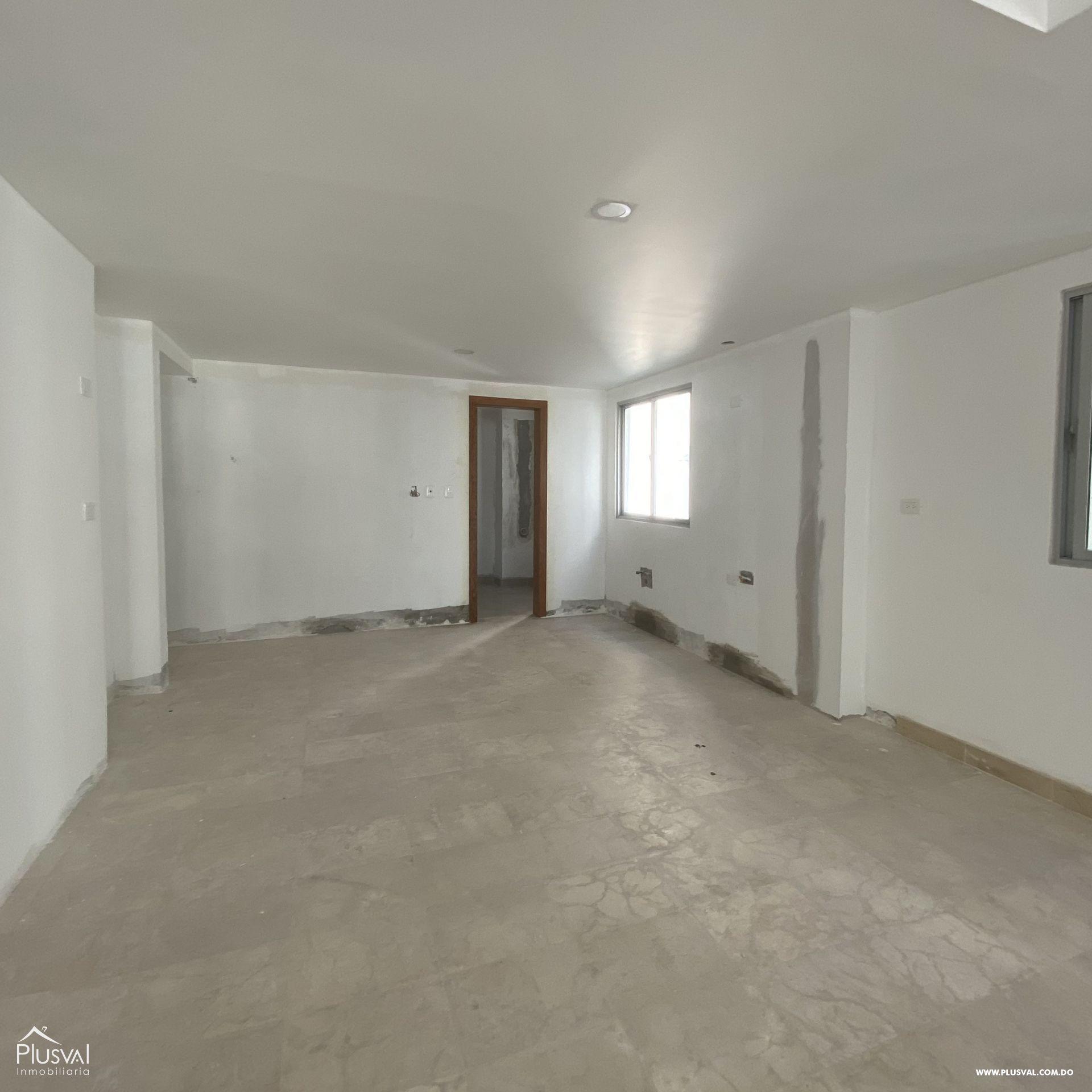 Apartamento en venta, Piantini 182258