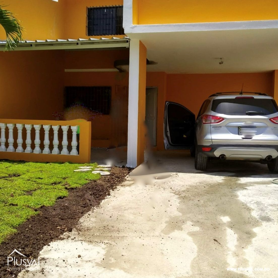 Casa en Venta, Arroyo Hondo 183795
