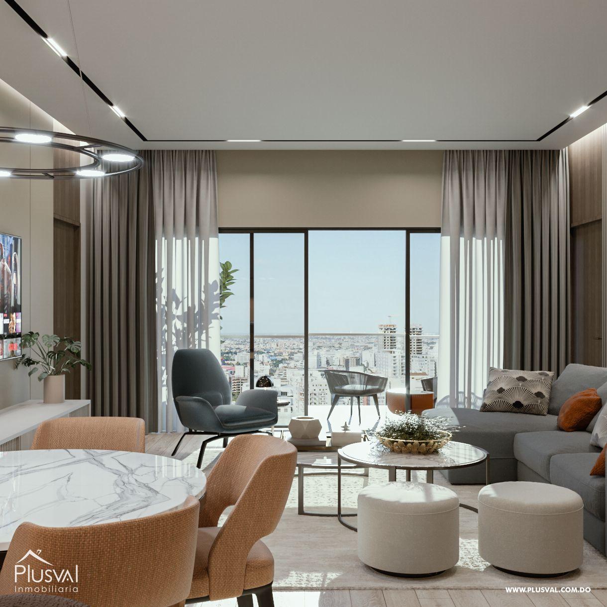 Apartamento en Venta, Fernández 180453