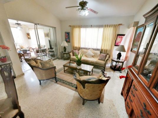 Casa en venta, Fernandez