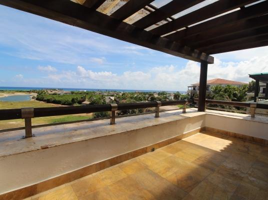 Apartamento exclusivo en venta, Cap Cana