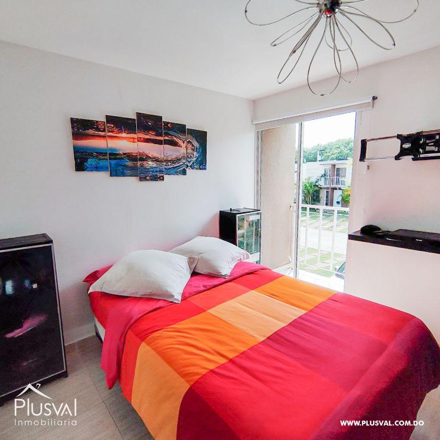 Casa en Venta en Residencial privado Avenida Jacobo Majluta 190390