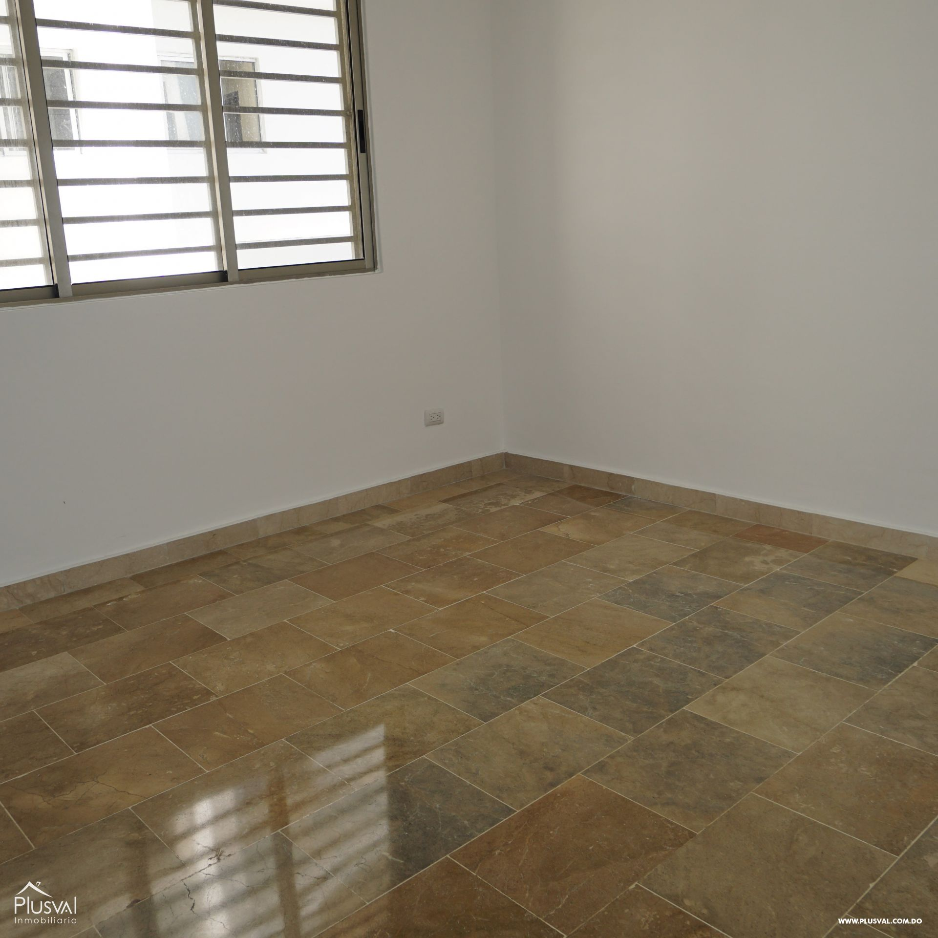 Apartamento en Alquiler, Naco 190091
