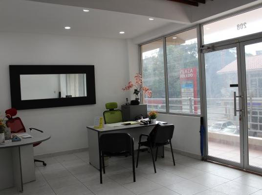 Local en venta, Arroyo Hondo lll