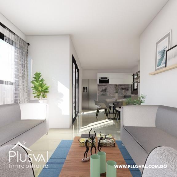 Apartamentos ubicados en Padre las Casas 179802