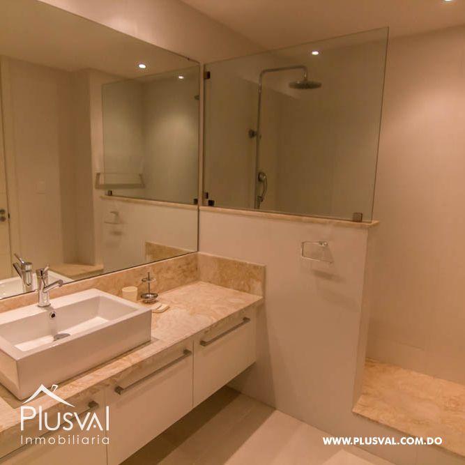 Apartamento en venta, Juan Dolio 169157