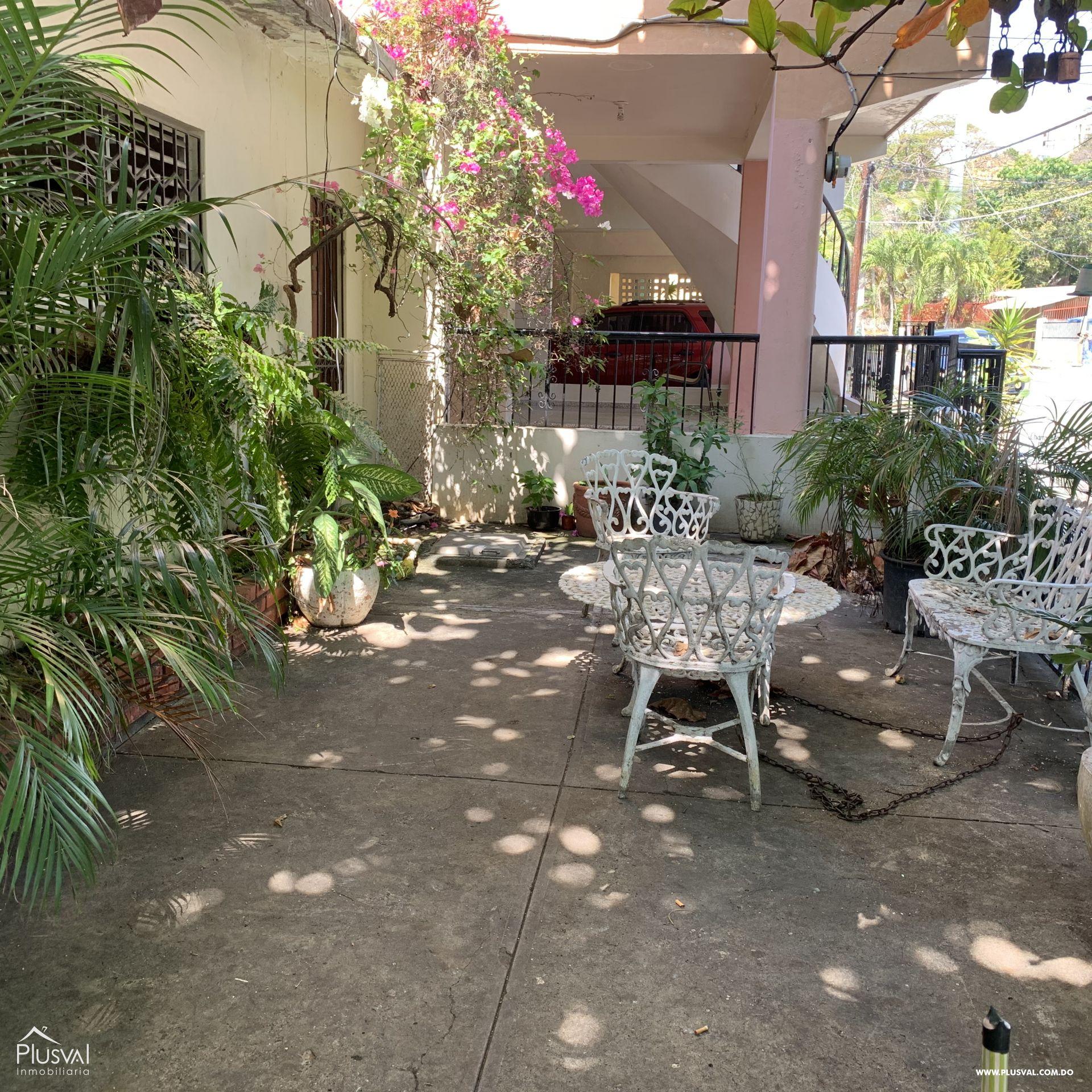 Casa en venta, Atala 167555