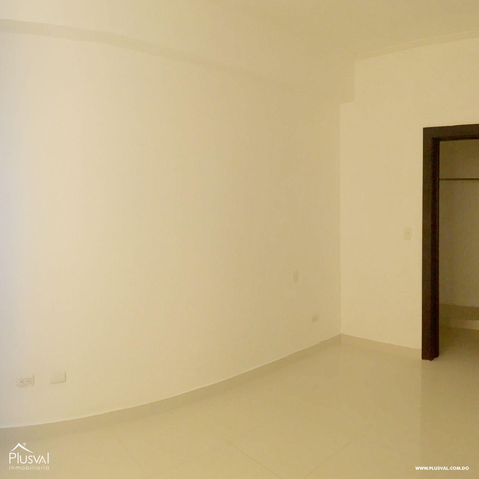 Proyecto residencial en venta, Mirador Norte. 169561