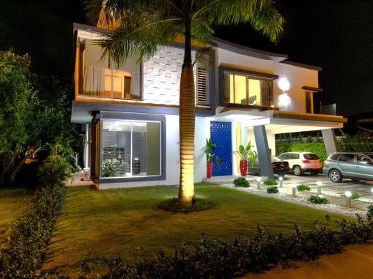 Venta Casa 5 habitaciones en Punta Cana Village