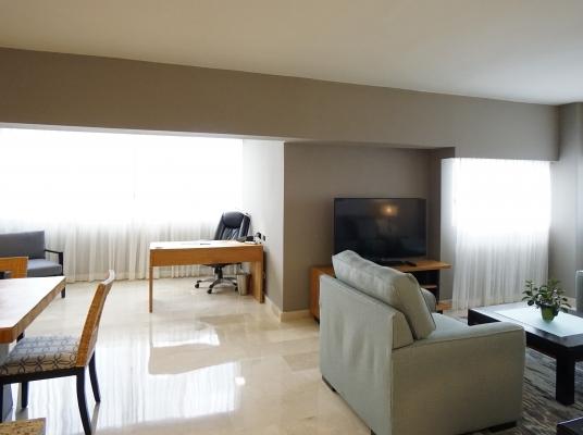 Hermoso Family Suite en uno de los mejores hoteles