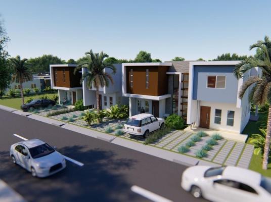 Venta Duplex de 3 habitaciones