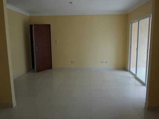 Proyecto de apartamentos en venta, Arroyo Manzano