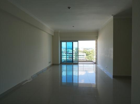Apartamento en venta - Evaristo Morales