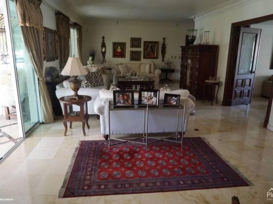 Apartamento en venta, Serralles