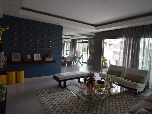 Apartamento en Venta, Ensanche Naco