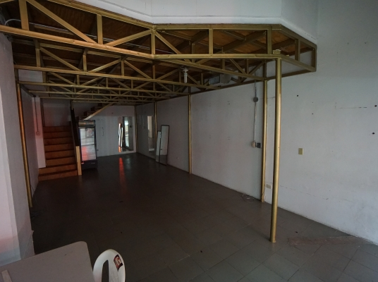Local Comercial, Plaza céntrica en Piantini 13027