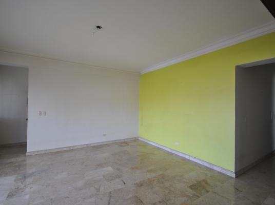Apartamento en alquiler, Av. Enriquillo