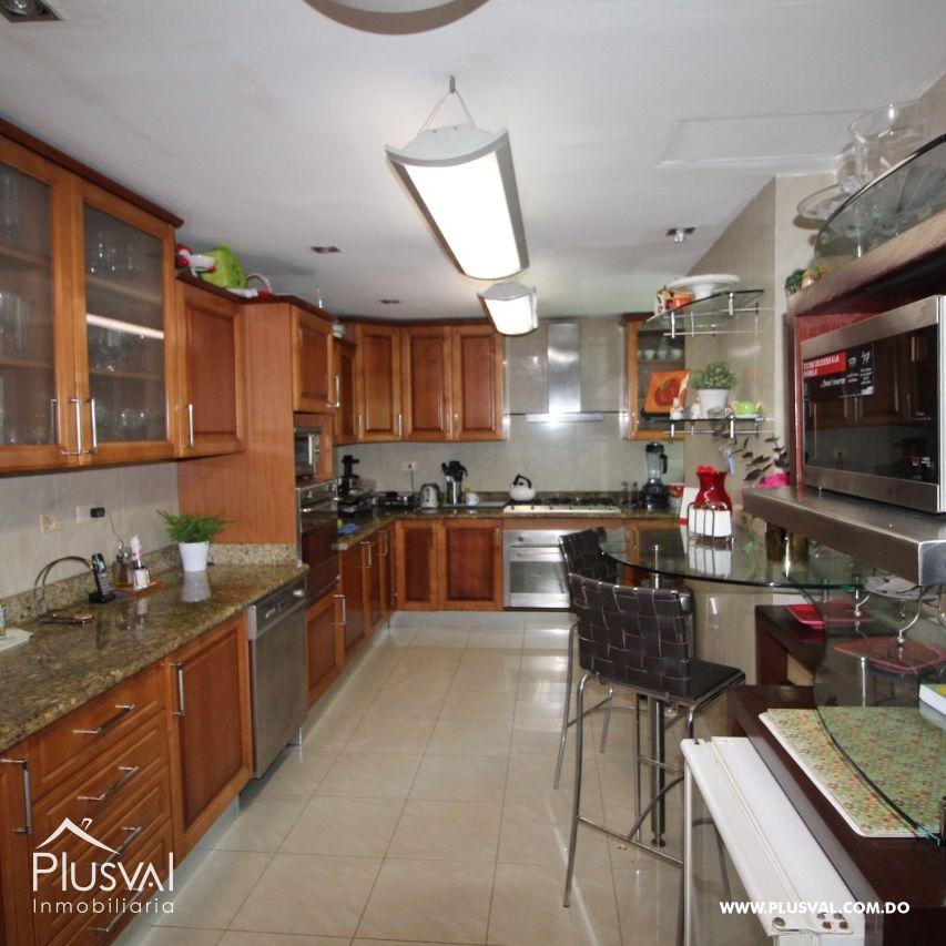 Apartamento en Venta, Malecón 189840