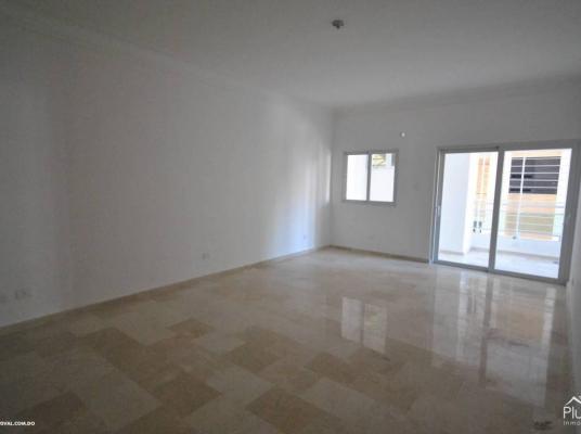 Proyecto residencial en venta, Evaristo Morales