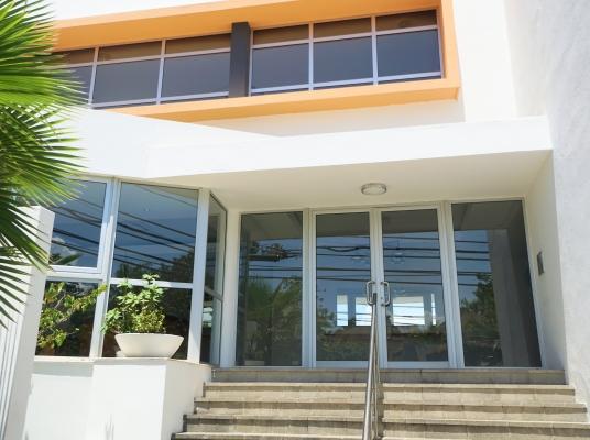 Espectacular apartamento en venta, Mirador Sur
