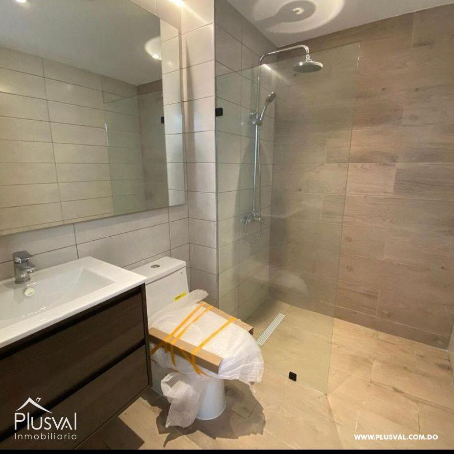 Apartamentos en venta, Punta Cana 183910