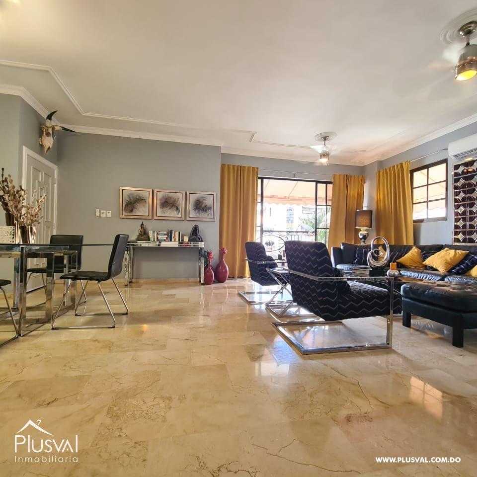 Apartamento en Venta, Bella Vista 180214