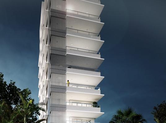 Apartamentos de Lujo en venta, La Esperilla
