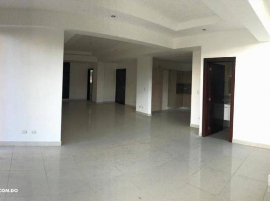 Apartamento en venta, Mirador Norte