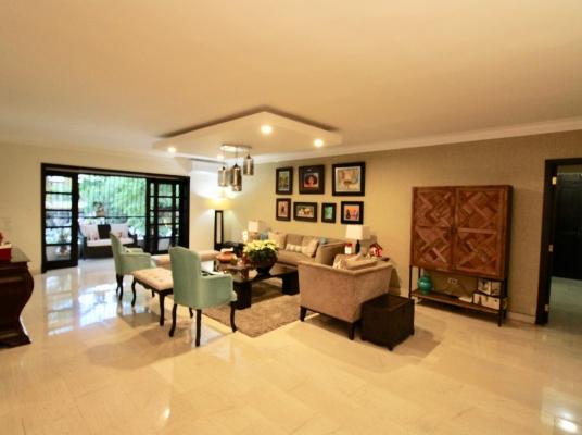 Apartamento en venta, Mirador Sur