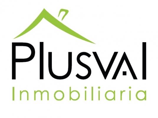 Casa - Solar en Venta, Palmas de Herrera