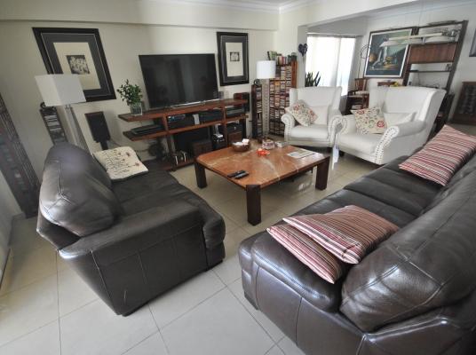 Apartamento en Piantini/Paraiso,alquiler amueblado