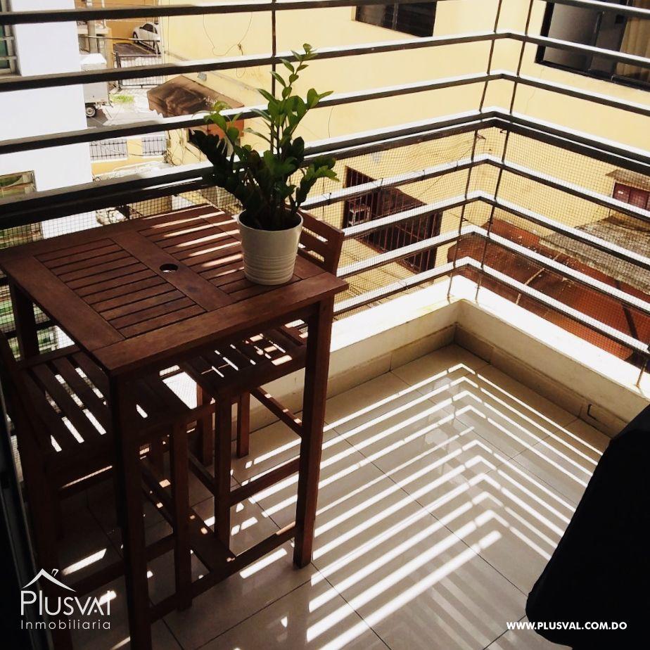 Apartamento de Venta en Serralles