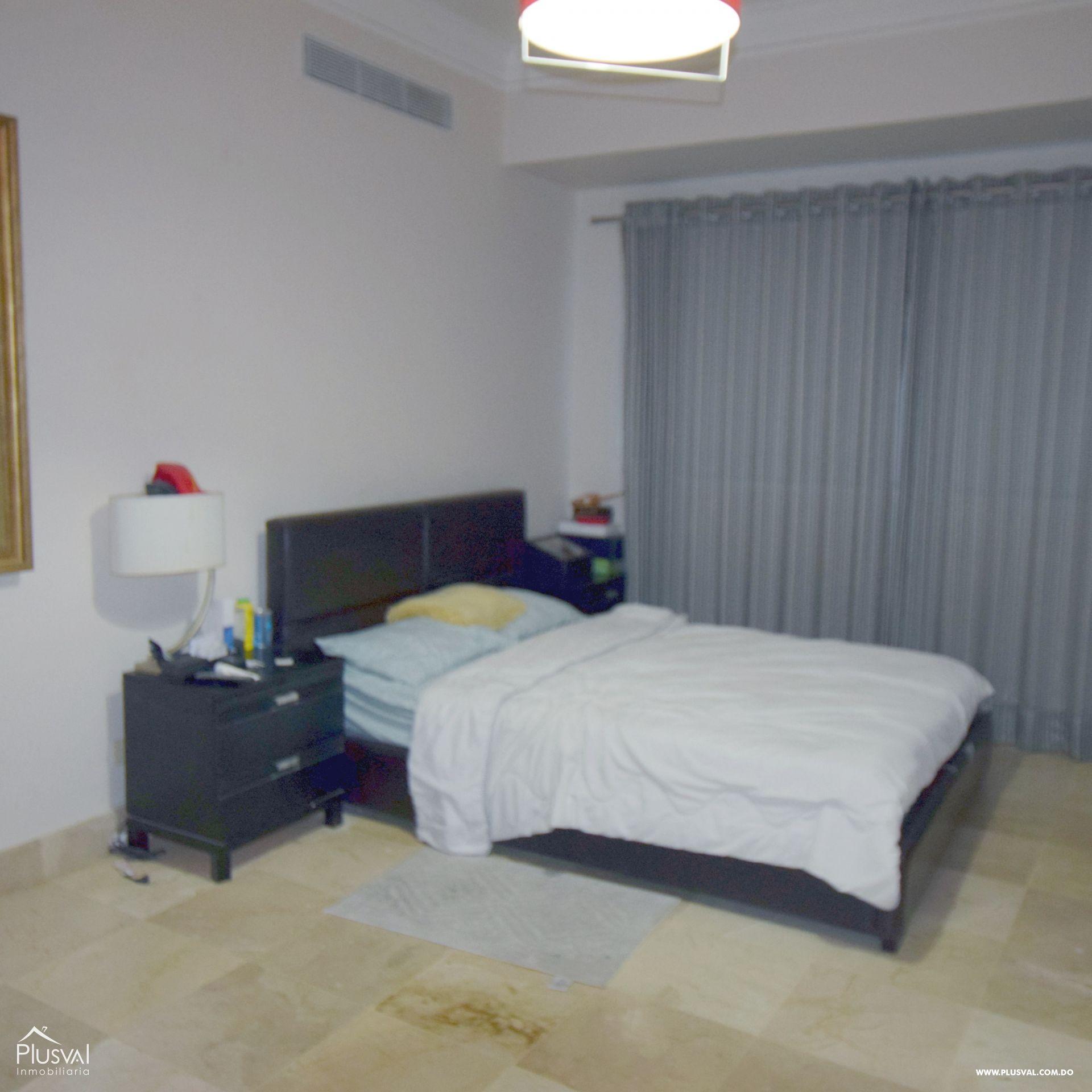 Apartamento en venta en el corazon de Piantini 168009