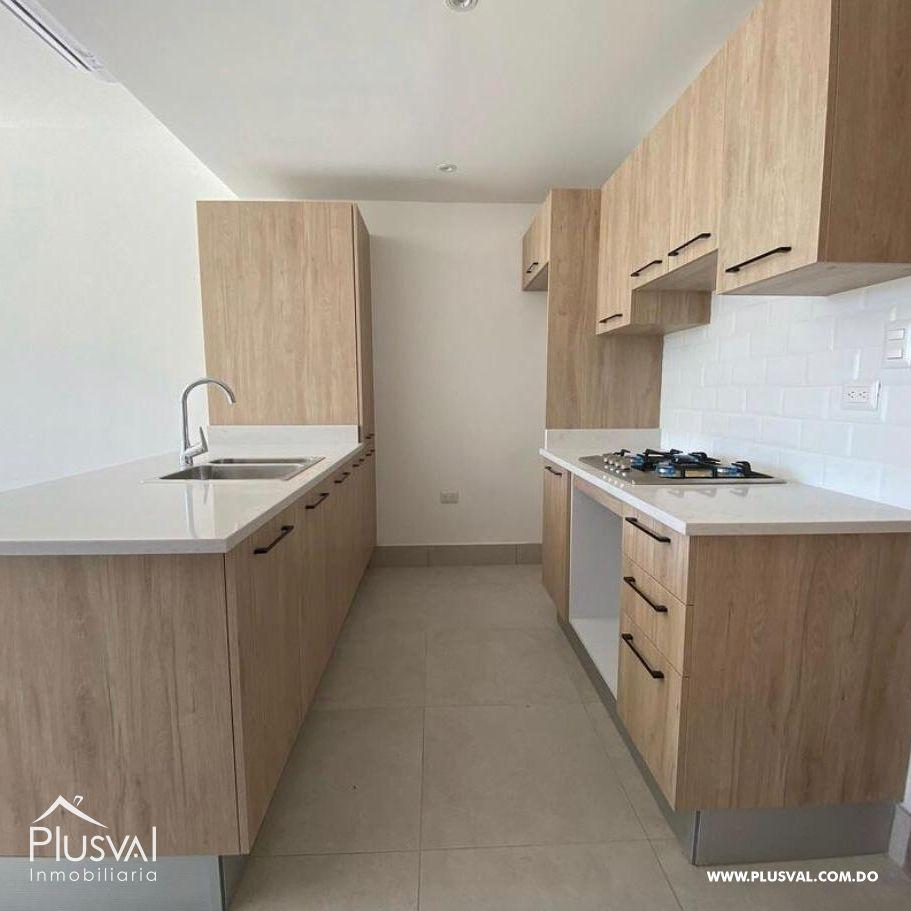 Apartamentos en venta, Punta Cana 183911