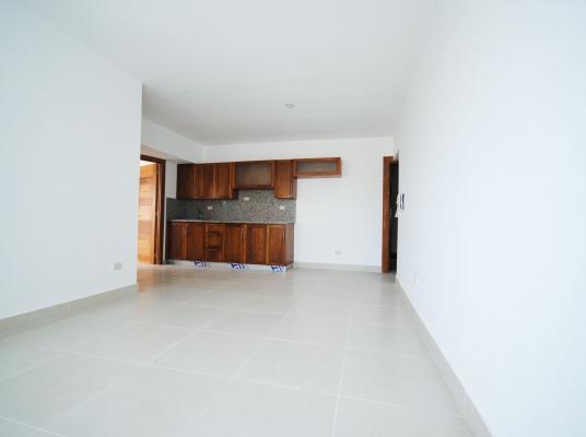 Apartamento en alquiler, Piantini 3er.Nivel