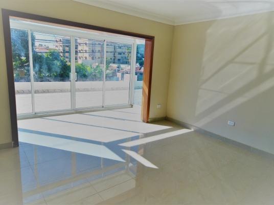 Apartamento en venta, Alma Rosa ll