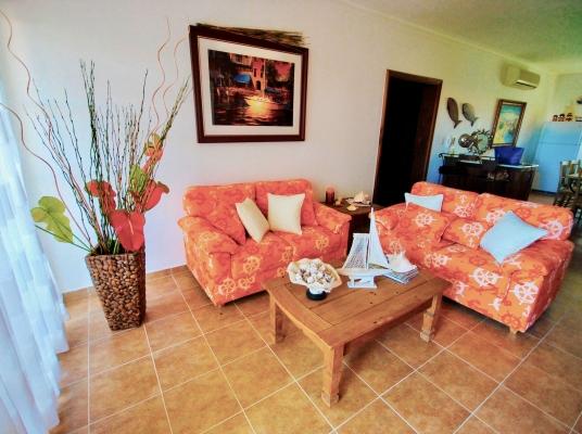 Apartamento en venta, Bayahibe