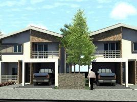 Excelente proyecto de casas, Ciudad Modelo