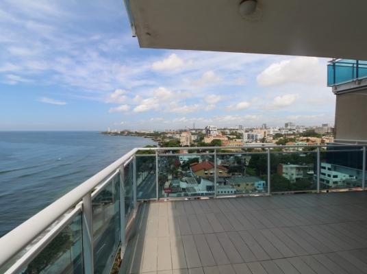 Apartamento en venta, Malecón