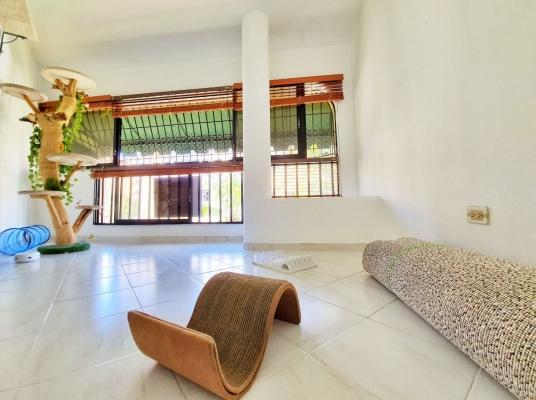 Apartamento en Venta Residencial Jose Contreras